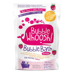 Bubble Whoosh! | Raspberry Bubble Bath