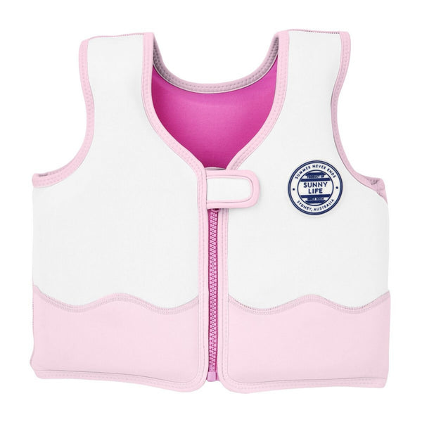 SunnyKids Unicorn Float Vest