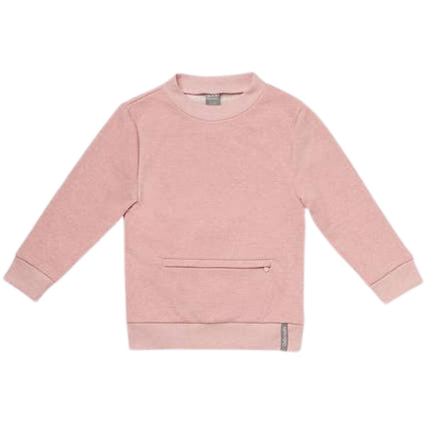 Cubcoats Crewneck Sweater | Kali the Kitty