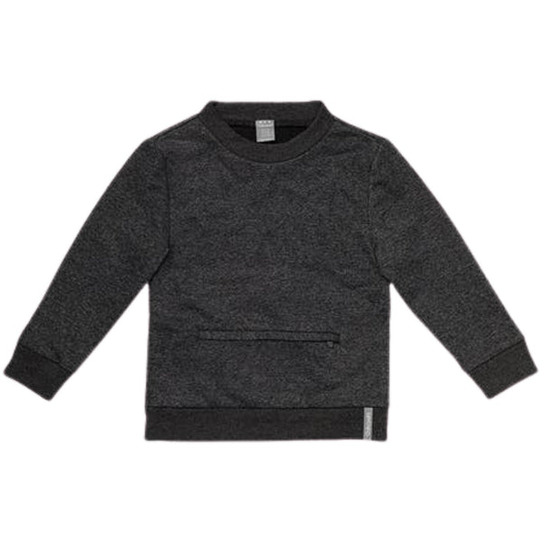 Cubcoats Crewneck Sweater | Papo the Panda