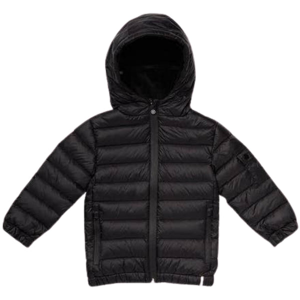 Cubcoats Down Jacket | Papo the Panda