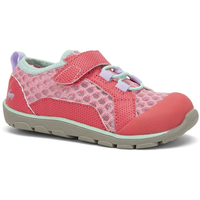 Anker Water-Friendly Toddler Sneaker | Pink
