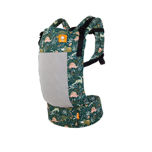 Tula Baby Carrier | Free To Grow | Coast Land Before Tula