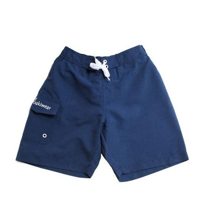 Oaki Board Shorts | Navy