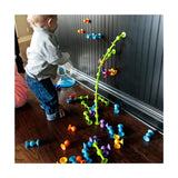 Squigz Suction 24 Piece Toy Set