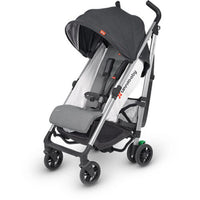 UPPAbaby Stroller G-Luxe 2020