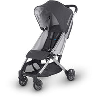 UPPAbaby Stroller MINU 2020