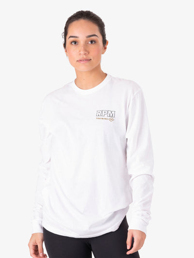 Plate Lunch Long Sleeve