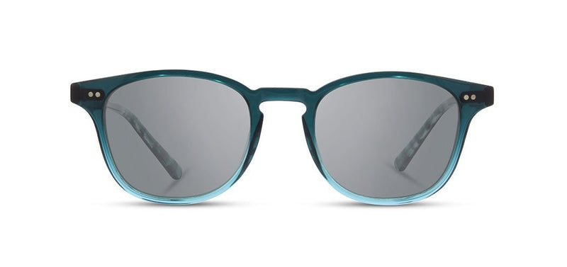 Kennedy: Deep Sea - Grey Polarized