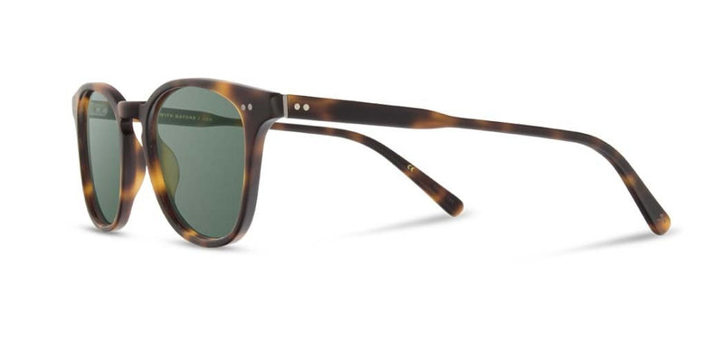 Kennedy: Matte Brindle - G15 Polarized