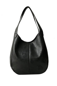 Classical Tote Shoulder Bag
