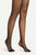 Star Pattern Sheer Mesh Pantyhose Stockings