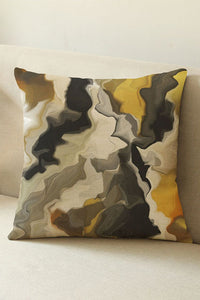 Blooming Cushion Cover