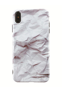 Drape iPhone Case
