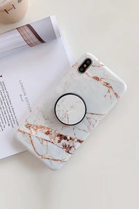 iPhone Case With Loop