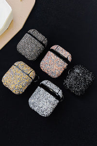 Sparkling AirPods Case