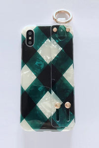 Shell Geometry Phone Case