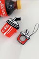 Coca Cola AirPods Case