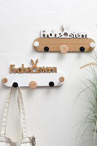 Lovely Wall Hooks