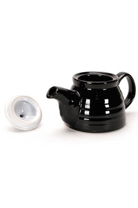500ML Ceramics Kettle