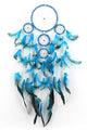 Beads Feather Dreamcather
