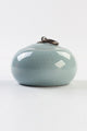 200ML Celadon Storage Jar