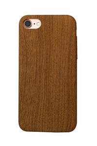 Wood Phone Case