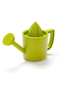 Manual Watering Can Squeezer