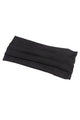 Wide Yoga Headband