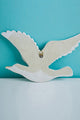 3pcs Seagull Wall Decorate