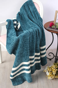 Stipr Thick Warm Blanket