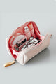 Multifunction Cosmetic Bag