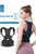 Shoulder and Back Full Support Belt
