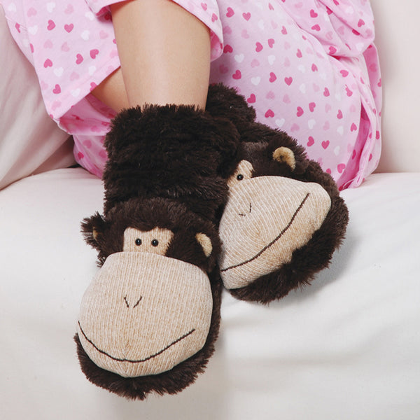Novelty Slippers
