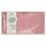 Essential Rose Soothing Back Warmer