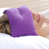 Lavender Soothing Microwave Body Wrap