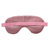 Time Out Eye Mask