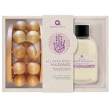 All Over Body Massage Kit