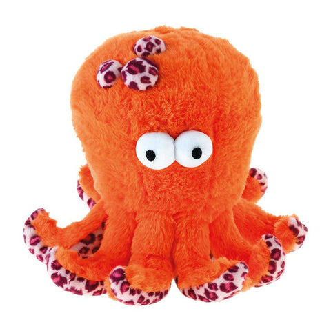 Cosy Hotties Octopus
