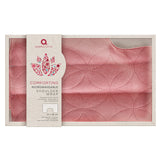 Essential Rose Microwave Shoulder Wrap