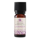 Lavender - Essentials Range 9ml Pure Essential Oil