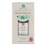 Peppermint - Essentials Range 9ml Pure Essential Oil