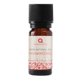 Frankincense - Essentials Range 9ml Natural Essential Oil
