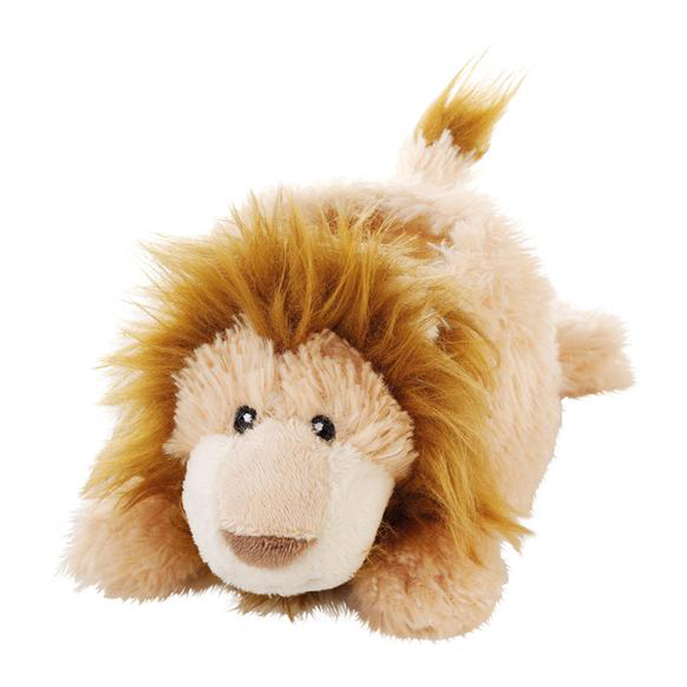 Lion Novelty Phone Holder