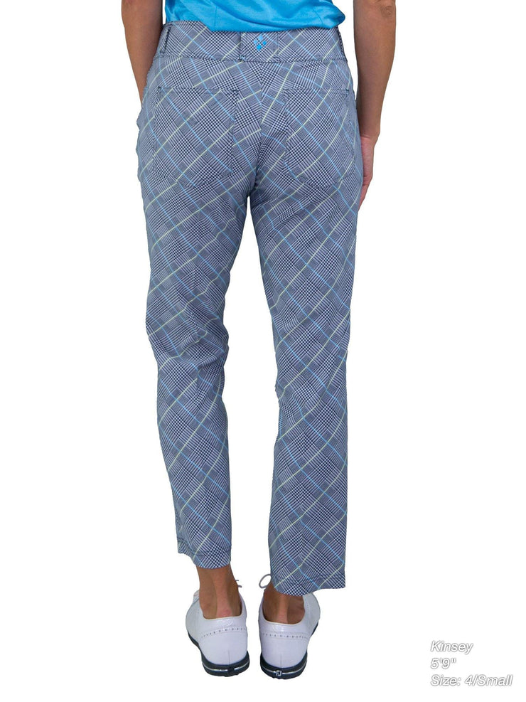 Playoff Pant - GLP