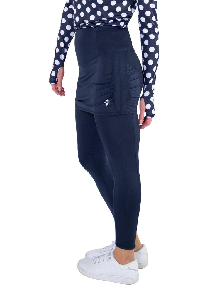 Sunless Surf Tights