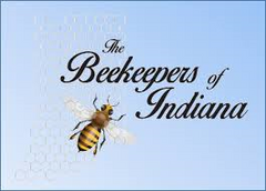Bee Great member of Beekeepers of Indiana