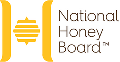 Bee Great National Honey Board