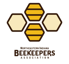 Bee Great Northeastern Indiana Beekeepers Association