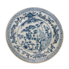 Load image into Gallery viewer, kyoto ceramics plate